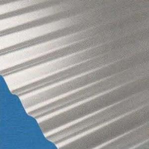 Roofing Profiles Melbourne Aldeck Group Victoria